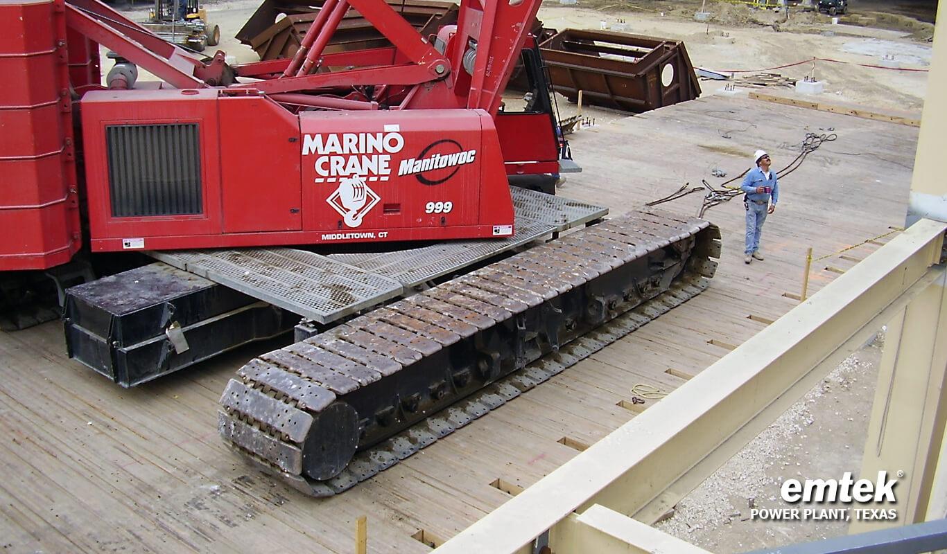Crane Mats The Manufacturer Of Emtek Mats